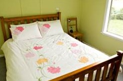 Claremont Cottage - Accommodation Airlie Beach