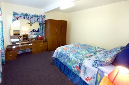 Annieseascape - Accommodation Airlie Beach