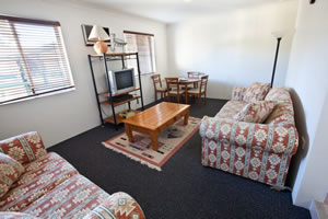 Key Lodge Motel - Accommodation Airlie Beach