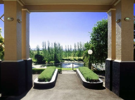 The Sebel Resort  Spa Hawkesbury Valley - Accommodation Airlie Beach