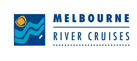 Melbourne River Cruises - Accommodation Airlie Beach