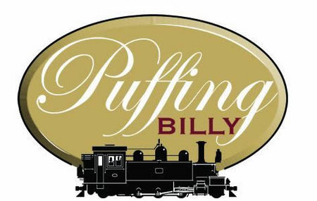 Puffing Billy - Accommodation Airlie Beach