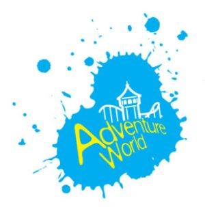 Adventure World - Accommodation Airlie Beach