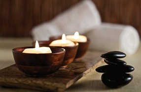 Bringing Balance Massage Therapy - Accommodation Airlie Beach