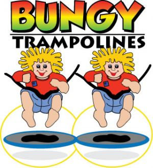 Gold Coast Mini Golf  Bungy Trampolines - Accommodation Airlie Beach