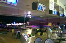 Oz Tenpin Bowling - Chirnside Park - Accommodation Airlie Beach