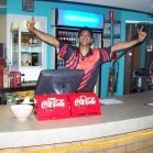 Twin Cities Tenpin Bowl - Accommodation Airlie Beach
