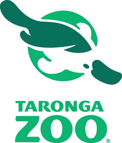 Taronga Zoo - Accommodation Airlie Beach