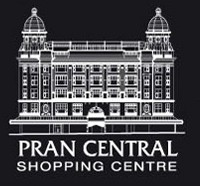 Pran Central Shopping Centre - Accommodation Airlie Beach