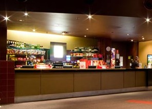 Dendy Cinemas - Accommodation Airlie Beach