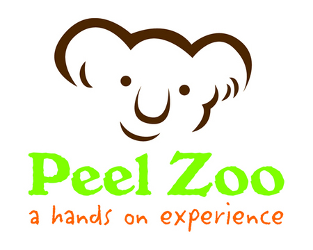 Peel Zoo - Accommodation Airlie Beach