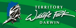 Territory Wildlife Park - Accommodation Airlie Beach