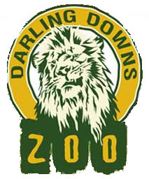 Darling Downs Zoo - Accommodation Airlie Beach