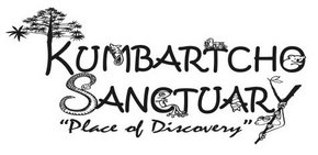 Kumbartcho Sanctuary - Accommodation Airlie Beach