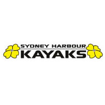 Sydney Harbour Kayaks - Accommodation Airlie Beach