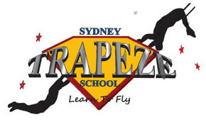 Sydney Trapeze School - Accommodation Airlie Beach