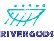 Rivergods - Accommodation Airlie Beach