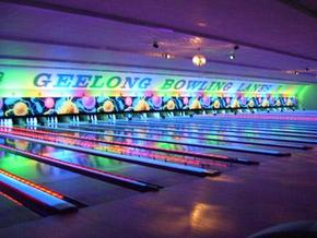 Oz Tenpin Geelong - Accommodation Airlie Beach