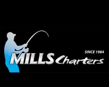 Mills Charters Fishing and Whale Watch Cruises - Accommodation Airlie Beach