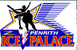 Penrith Ice Palace - Accommodation Airlie Beach