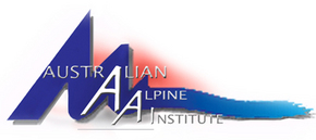 Alpine Institute - Gym  Sports Club - Accommodation Airlie Beach