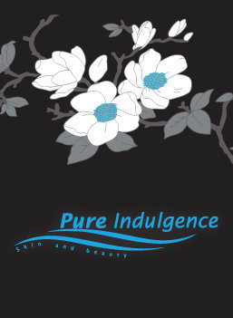 Pure Indulgence - Pacific Fair - Accommodation Airlie Beach