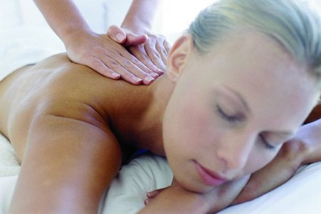 Calmer Therapies - Accommodation Airlie Beach