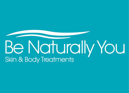 Be Naturally You - Accommodation Airlie Beach