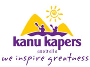 Kanu Kapers - Accommodation Airlie Beach