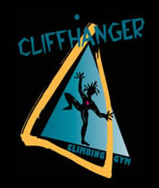 Cliffhanger Climbing Gym - Accommodation Airlie Beach