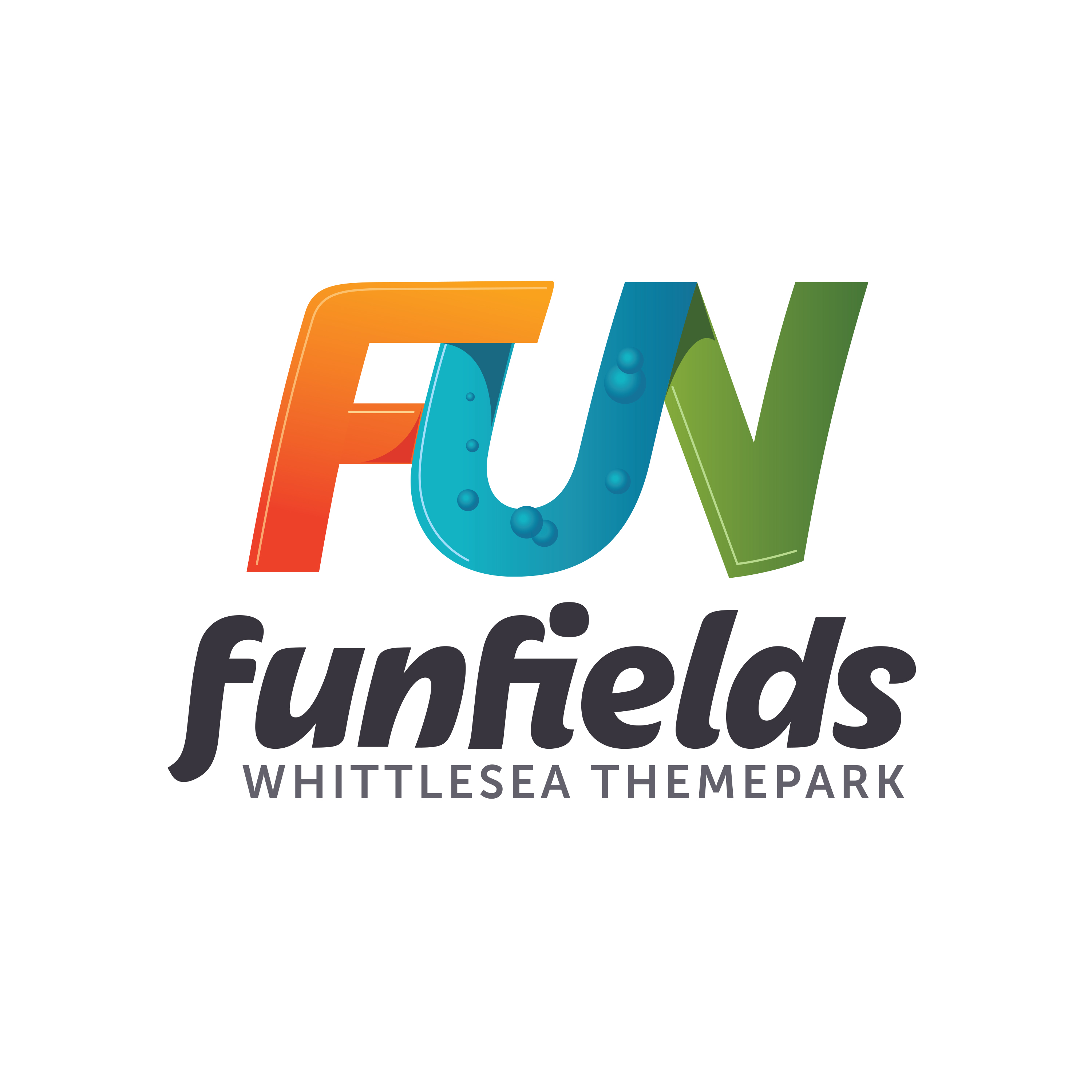 Funfields - Accommodation Airlie Beach