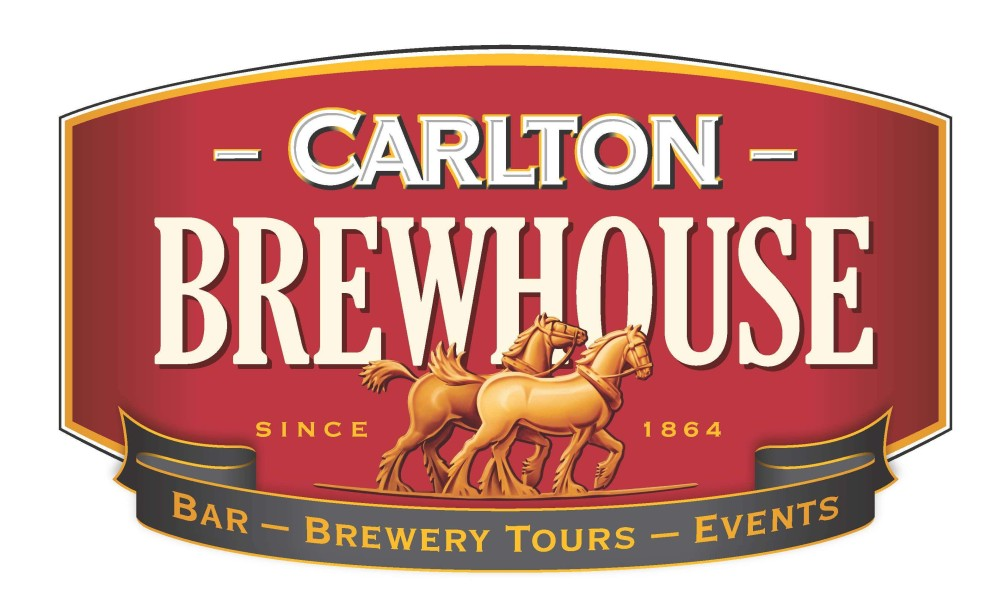Carlton Brewhouse - Accommodation Airlie Beach