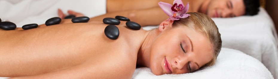 Essence Spa and Beauty - Accommodation Airlie Beach