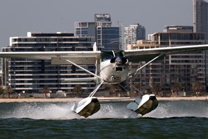 Melbourne Seaplanes - Accommodation Airlie Beach