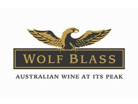 Wolf Blass - Accommodation Airlie Beach