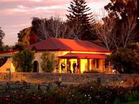 Elderton Wines - Accommodation Airlie Beach
