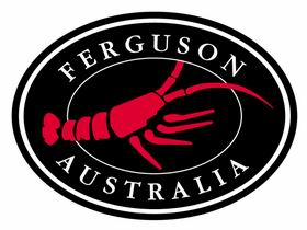 Ferguson Australia Pty Ltd - Accommodation Airlie Beach