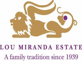 Lou Miranda Estate and Miranda Restaurant - Accommodation Airlie Beach