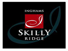 Inghams Skilly Ridge - Accommodation Airlie Beach