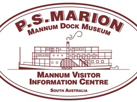 Mannum Dock Museum Of River History - Accommodation Airlie Beach