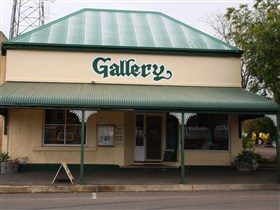 Kangaroo Island Gallery - Accommodation Airlie Beach