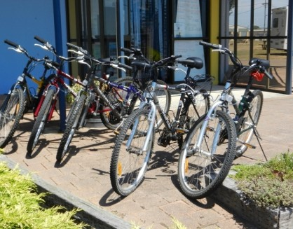 George Town to Low Head Walking and Cycling Trail - Accommodation Airlie Beach