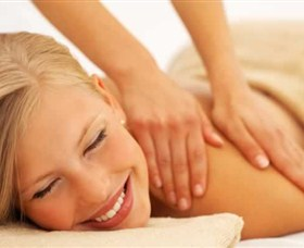 Ripple Gold Coast Massage Day Spa and Beauty - Accommodation Airlie Beach