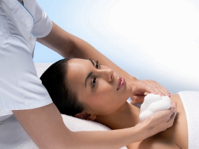 Aqua Day Spa at Sheraton Noosa Resort and Spa - Accommodation Airlie Beach