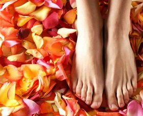 Ripple Sunshine Coast Massage Day Spa and Beauty - Accommodation Airlie Beach