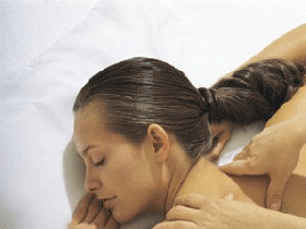 Ripple Mt Tamborine Massage Day Spa and Beauty - Accommodation Airlie Beach