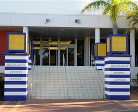Beenleigh Events Centre - Accommodation Airlie Beach