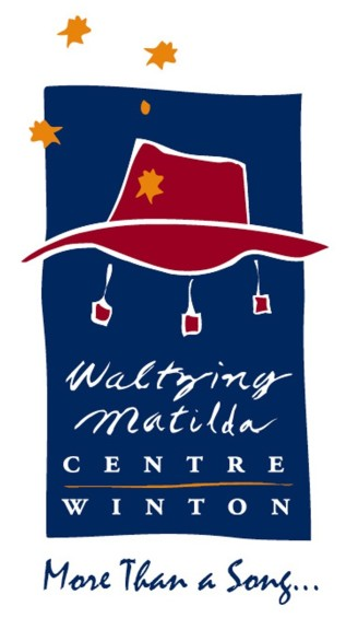 Waltzing Matilda Centre - Accommodation Airlie Beach