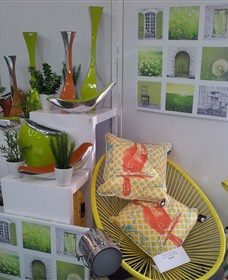 Rulcify's Gifts and Homewares - Accommodation Airlie Beach
