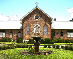 Marist Brothers Wines - Accommodation Airlie Beach